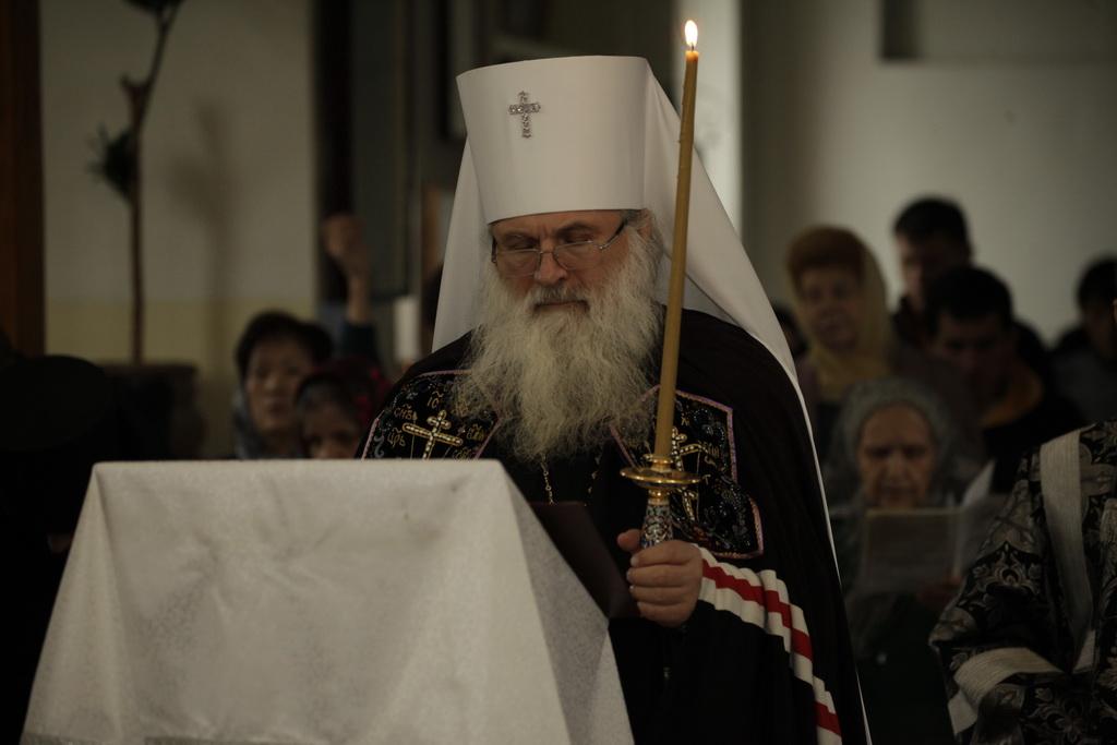 pokayanniy-kanon-andreya-kritskogo-chitaet-patriarh-kirill
