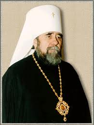 митрополит Владимир (Иким).jpeg